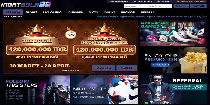 Play Online Roulette as you do in online gambling club Roulette