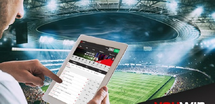 Soccer Market Tips And Strategy Of Actual Winners