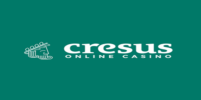 The Way To Win At Casino Slots – site officiel de Cresus Casino