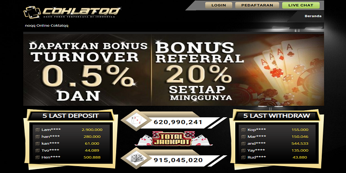 Top Free And Real Money Gambling Sites