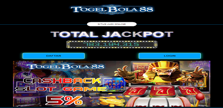 Exactly How To Play 4 Card Online Poker judi bola