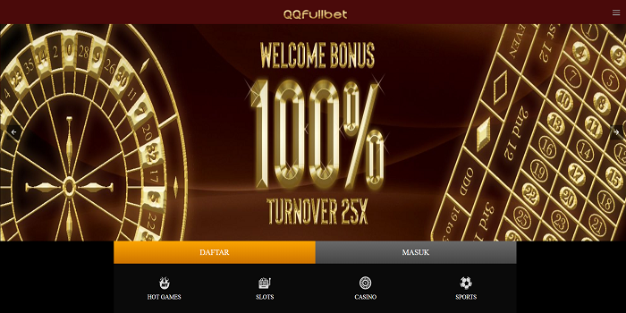 INTRODUCING RONALD: WINNER OF THE WORLDS LARGEST EVER ONLINE Situs SlotJACKPOT